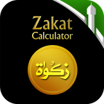 Zakat Calculator 4.0 App for Android by Koolmasti