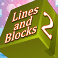 Lines and blocks 2
