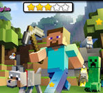 Minecraft Hidden Stars