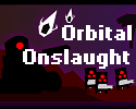 Orbital Onslaught
