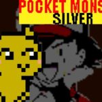 Pocket Monster Silver